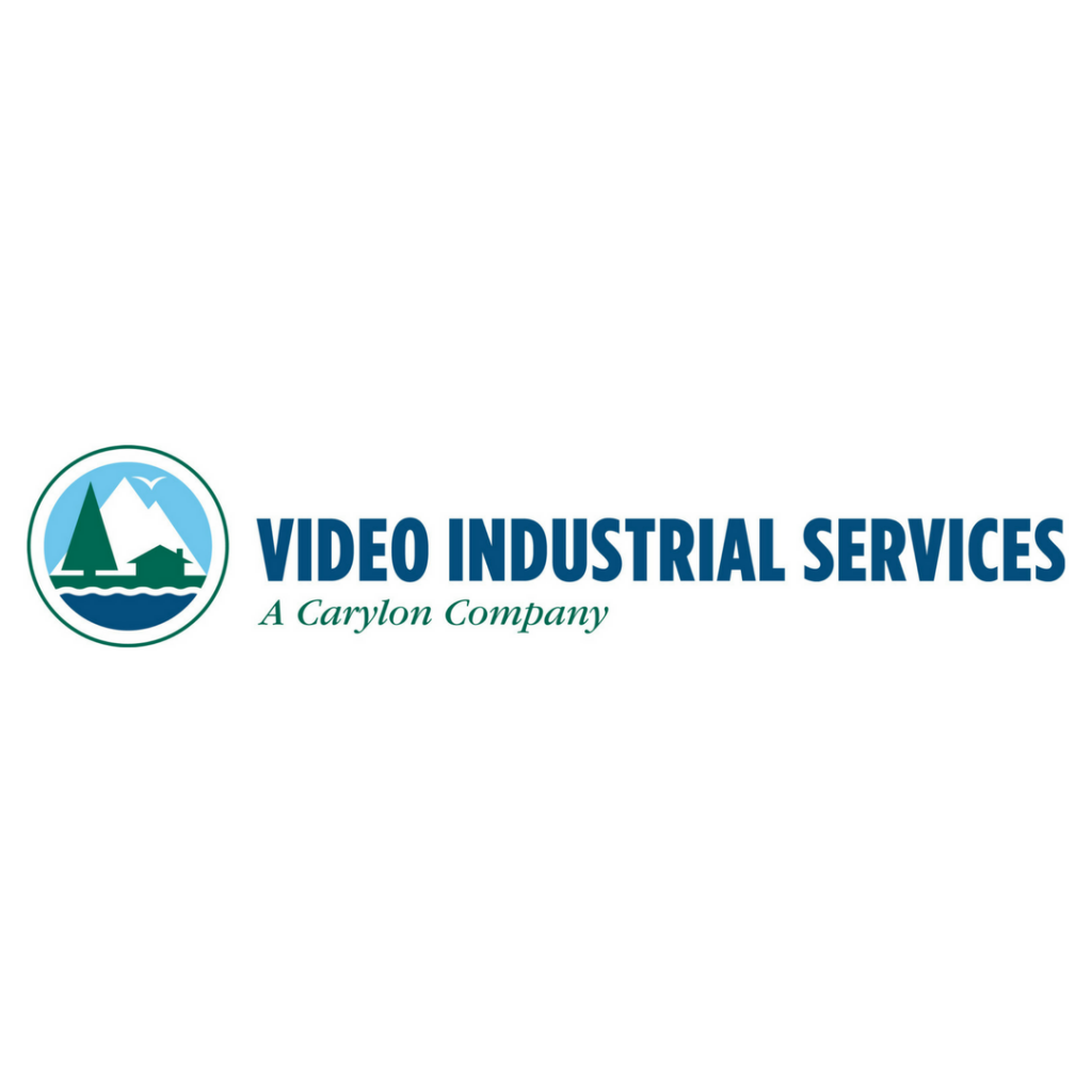 Video Industrial Services logo